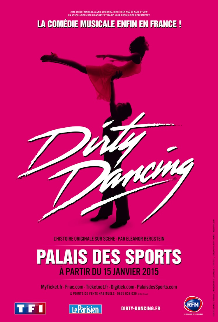 2015 dirty-dancing-page